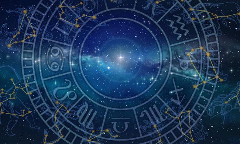 cs60大阪占星術